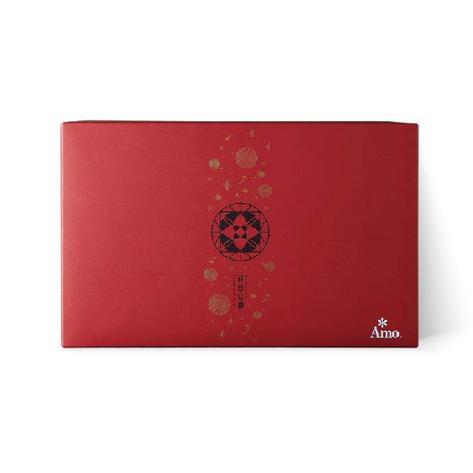 商品圖_紅豆Q餅禮盒02.jpg