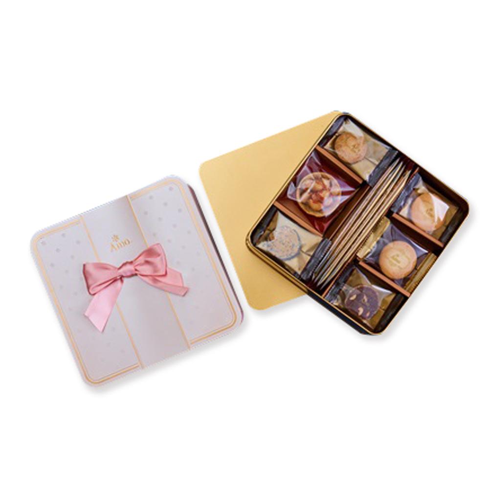 喜餅禮盒去背01.jpg