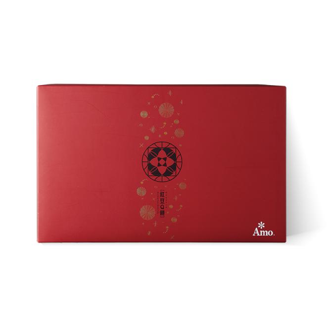 官網商品櫥窗_320x320px__紅豆Q餅禮盒上蓋.jpg