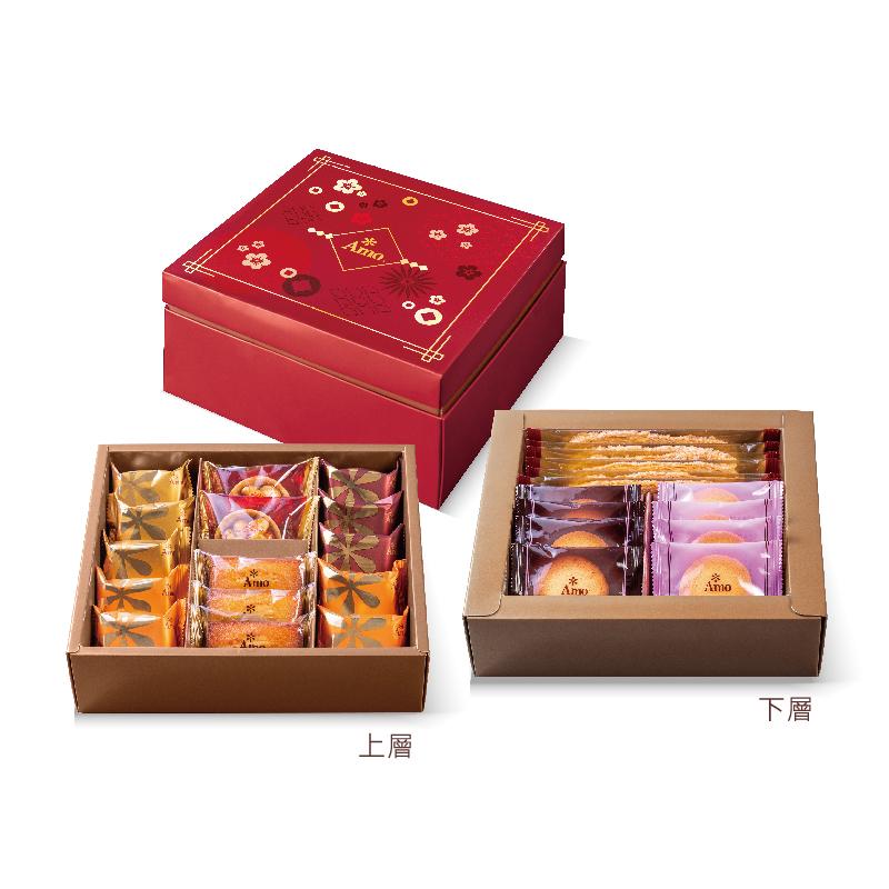 春節禮盒首圖-如意雙層禮盒.jpg