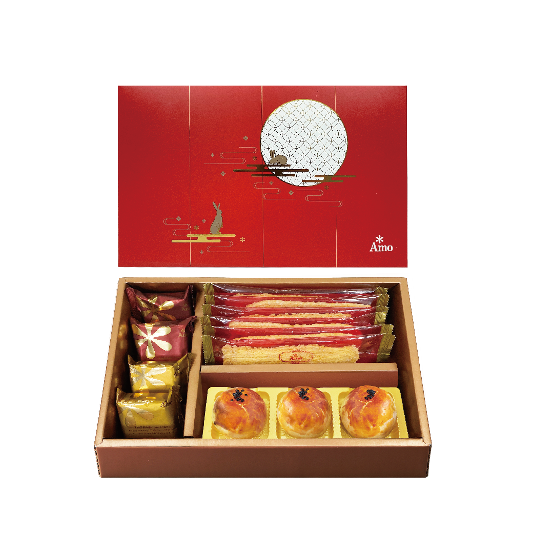 玉兔禮盒.png