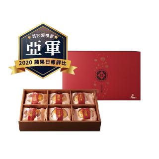 蘋果日報評比紅豆Q餅-320x320_1.jpg