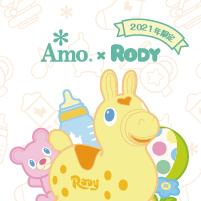 RODY彌月Banner_2.jpg